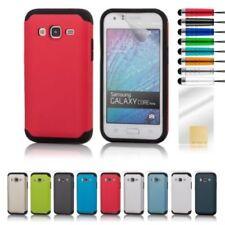 Fundas y carcasas mate Para Samsung Galaxy Grand para teléfonos móviles y PDAs