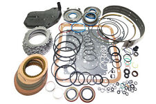 4L60E 4L65E 4L70E 04-up Master Rebuild Kit Transmission Overhaul 4L60-E 4L75E