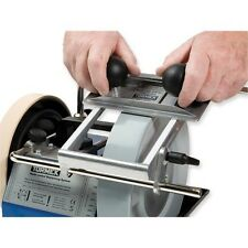 Tormek SVP-80 Profile Knife Jig Brand New 701403 SVP80 / RDGTools