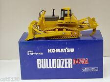 Komatsu D475A Dozer w/ Ripper - 1/50 - Goodswave #90657 - MIB