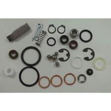 New listing Enerpac P39K4 Pump Repair Kit - For P39 Pump