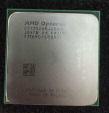 CPU y procesadores sin sistema de refrigeración 2MB