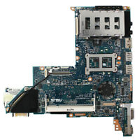 For ASUS U2E REV:2.1 Motherboard with CPU 08G2002UE21R DDR2 HDMI