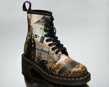 Dr. Martens x Black Sabbath 1460 Unisex Women's Man's Multi Black Lifestyle Shoe