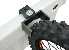 Moose Racing Tire Wedge MX Moose  -  TW-1M