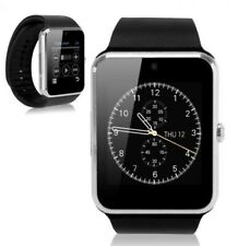 Newest Touch Screen Smart Watch w Text Call Mic for Samsung Galaxy Note 9 10 S10