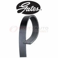 Gates K070655 V-Belt