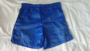 Shorts Nike vintage Nylon