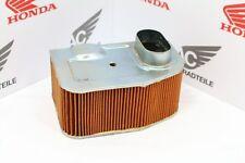 Honda CB 500 T Luftfilter Luftfiltereinsatz L Original element air cleaner NOS