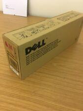 Genuine High Capacity Dell 5110cn Magenta Toner Cartridge CT200842 KD557