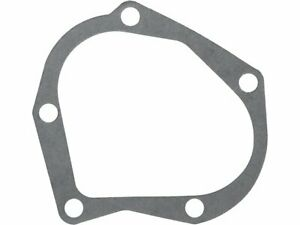 For 1969-1974 Iso Grifo Oil Pump Gasket Victor Reinz 66261GV 1970 1971 1972 1973
