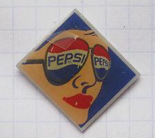 Pepsi COLA/Occhiali da sole... bevande-PIN (143a)