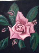 Peintures du XXe siècle et contemporaines sur toile