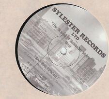 """Private Boogie ~ DISCO Rare """"Say Baltimore"""" NM♫♫"""
