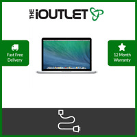 MacBook Pro 13 Inch 2012 2.9GHz i7 - 750GB or 1TB - A1278 - Various Grades