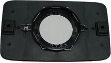 VetroPiastra Specchio retrovisore sx o dx Termico Iveco Daily Dal 1991 >1999 PZ1