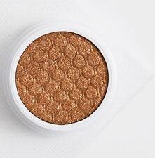 ❤ Colourpop Eyeshadow in Deep Dive (bronze with glitter) ❤