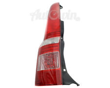 Fiat Panda Rear Taillight Left Side Lamp Tail Light NEW Original 51763007