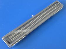 NOS NEC FIP80B5R 40x2 VFD Display 1pc for Ensoniq ESQ-1, SQ-80, VFX - WW Ship