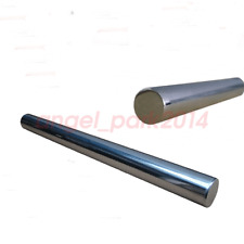 D16 22 25 40 50mm 10000gs Strong Bar Long Cylinder Salvage Rare Earth Magnets