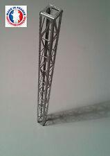 PYL01-HO-Kit pylône 10mm type Eiffel x 4