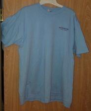 Fleetwood Mac local crew shirt Xl