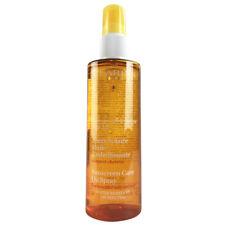 Clarins Sunscreen Care Oil Spray Spf 30 - 5 fl oz