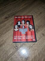 VH1 Divas Live 1998 (DVD, 1998)