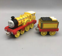 Thomas & Friends Molly And Tender Diecast Train