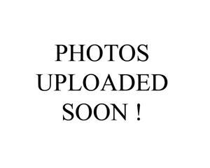 TruVativ Trushift 44T x 104mm Black Alloy Chainring