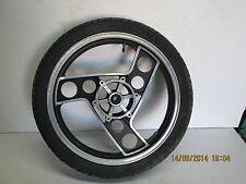 cerchio ruota anteriore per yamaha rd 350