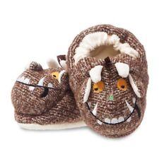 The Gruffalo bébé Bottines de la naissance neuf avec étiquettes cadeau idéal