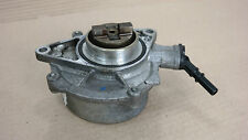 BMW MINI Cooper One Clubman Coupé R56 R55 R57 Vacuum Pump N16 7570813 7559463