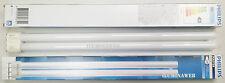 Pack 10 Bombilla Philips 2G11 PL-L 4pin 36w Luz Calida 830=3000K bajo consumo