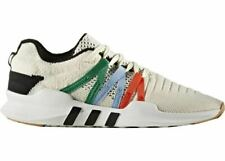 adidas EQT Racing ADV Athletic Shoes for Women for sale | eBay