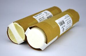 1000 ct. Paterson Pacific Parchment Co, White Dry Wax Baking Cups, 42004120000