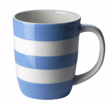 Cornishware 1980-Now Pottery Mugs