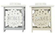 Articoli bianco Lesser & Pavey per la decorazione della casa