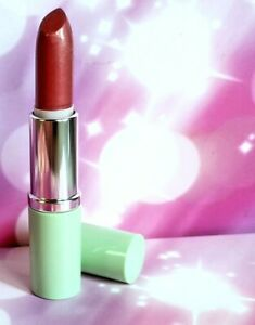 GWP GREEN TUBE FULL SIZE Clinique Different Lipstick Rose Taffy