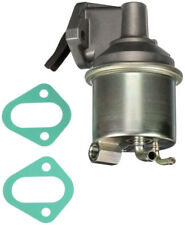 Mechanical Fuel Pump Carter M6955 fits 70-81 Chevrolet Corvette 5.7L-V8