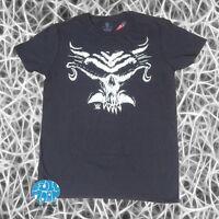 New WWE Brock Lesnar Beast Black WWF Shirt