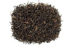 Mokalbari East - 1kg Tee - Schwarzer Tee - Assam aus Indien - FTGFOP1