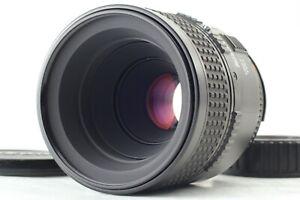 [EXC Nikon AF Micro NIKKOR 60mm f2.8 D AF-D Macro Lens From Japan #193