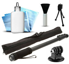 Camcorder Stabilizers for GoPro