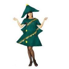 Déguisements costumes Smiffys pour femme noël
