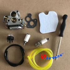 Carburetor Tool Kit Husqvarna 235E 235 236 240 240E Chainsaw 574719402 545072601