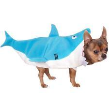 Vestiti e scarpe blu per cani taglia cane XL