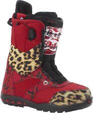 Chaussures de neige pointure 39