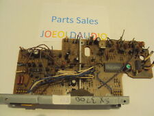 Pioneer SX-3700,SX-820  Signal Indicat Assembly Board.    Parting Out SX-3700