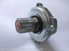 Recoil Starter Clutch Briggs & Stratton Engines Mountfield & Hayter Lawnmowers